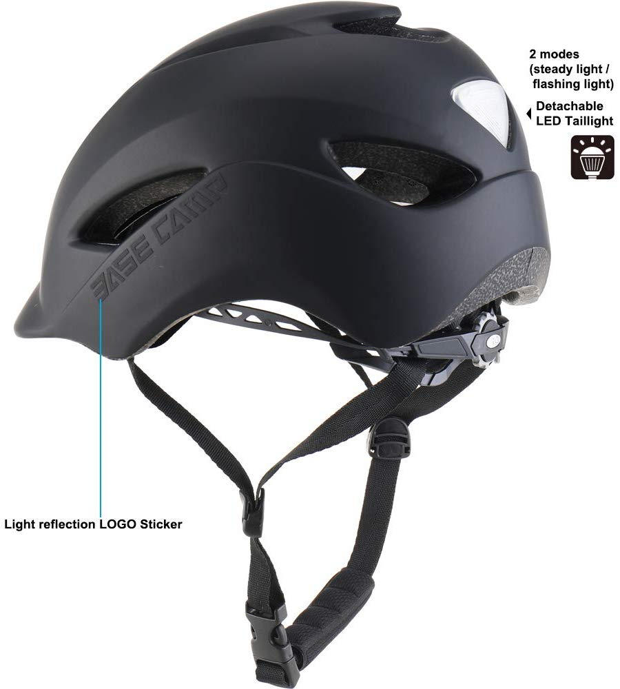 Best Bike Helmet In 2020 Keep Your Head Safe Bike Hacks