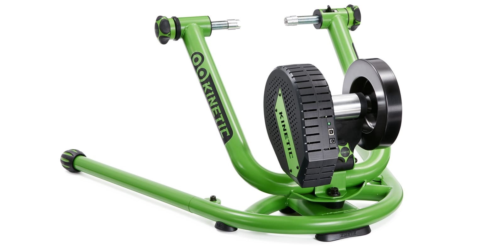 Kinetic Smart Control Trainer