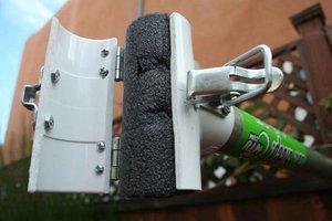 DIY-bike-repair-stand