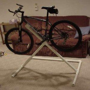 diy-bike-repair-stand-alternate