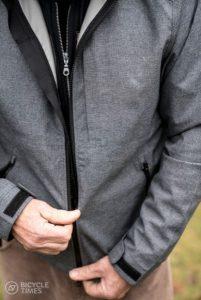 bicycle-times-swrve-rain-jacket-waterproof-2-401x600-1-201x300