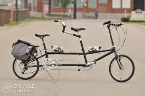 bike-friday-tandem-4-300x199