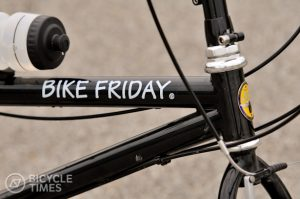 bike-friday-tandem-6-300x199