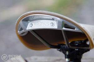 brooks-cambium-saddle-review-3