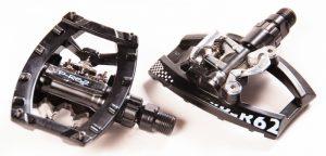 double-pedals-3-e1468432563747-800x384-1-300x144