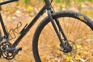 js-specialized-awol-comp-touring-review-11