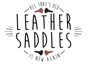 leather-saddles-graphic-300x216-1