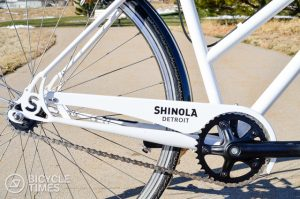 Shinola-Arrow-FI-3