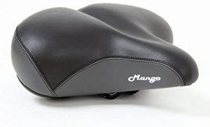 Mango Cruiser Super Wide
