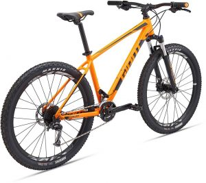 2019 Giant Talon 3