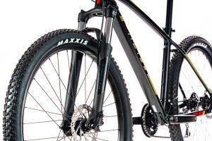 Giant Talon 3 Wheels