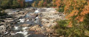 River Forks Trail