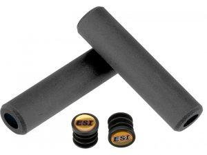 ESI Grips Extra Chunky MTB Grip