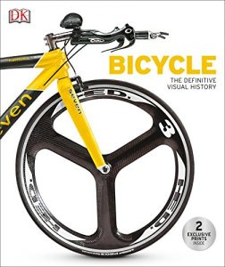bicycle definitive