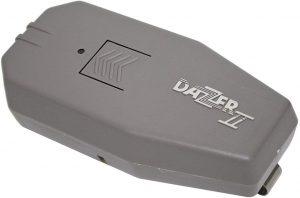 Dog Dazer II Ultrasonic Dog Repeller